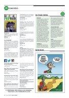 edição de 1º de fevereiro de 2016 - Page 6