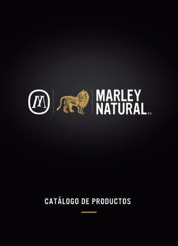 Catálogo Marley Público