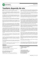 edição de 15 de fevereiro de 2016 - Page 3