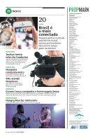 edição de 15 de fevereiro de 2016 - Page 4