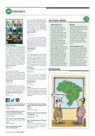 edição de 15 de fevereiro de 2016 - Page 6