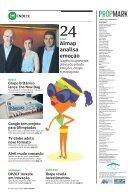 edição de 29 de fevereiro de 2016 - Page 4