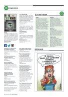 edição de 29 de fevereiro de 2016 - Page 6