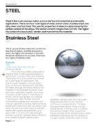 Metals - Page 4