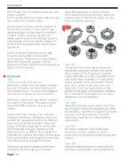 Metals - Page 6