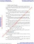ĐỀ CƯƠNG BÀI GIẢNG MÔN HÓA HỌC PHỨC CHẤT TÀI LIỆU DÙNG CHO SINH VIÊN ĐHSP HÓA HỌC PHẠM THỊ KIM GIANG - Page 5