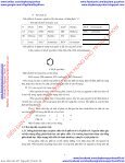ĐỀ CƯƠNG BÀI GIẢNG MÔN HÓA HỌC PHỨC CHẤT TÀI LIỆU DÙNG CHO SINH VIÊN ĐHSP HÓA HỌC PHẠM THỊ KIM GIANG - Page 6