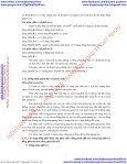 ĐỀ CƯƠNG BÀI GIẢNG MÔN HÓA HỌC PHỨC CHẤT TÀI LIỆU DÙNG CHO SINH VIÊN ĐHSP HÓA HỌC PHẠM THỊ KIM GIANG - Page 7