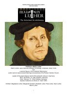 Martin Luther - Page 5