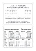 BRAuN - VHS Eichenau - Page 7