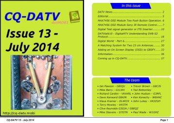 CQ-DATV13 (1)