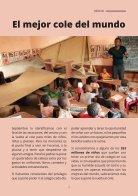EL VALOR DE LA EDUCACIÓN MS#283 - Page 3