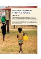 EL VALOR DE LA EDUCACIÓN MS#283 - Page 7