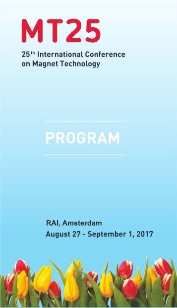 mt25-ProgramBook