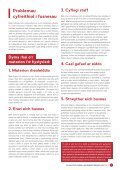 Torfaen Business Voice August 2017 Newsletter (Cymraeg) - Page 3