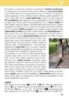 Szent Jakab zarándokút zarándok útikönyv - Page 4