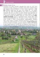 Szent Jakab zarándokút zarándok útikönyv - Page 5