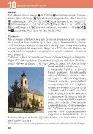 Szent Jakab zarándokút zarándok útikönyv - Page 7