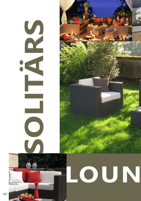 2017_Obj_Lounge_Solitär_groß