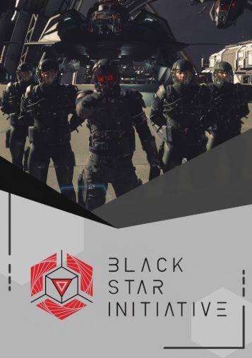 BSI Brochure Digital (2017)