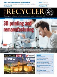 The Recycler Issue 297