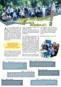 Jobmesse Zeitschrift Schwerin - 28.09.2017 - Seite 2