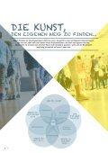 Jobmesse Zeitschrift Schwerin - 28.09.2017 - Seite 4