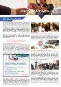 Jobmesse Zeitschrift Schwerin - 28.09.2017 - Seite 7