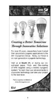 MT25-ProgramBook - Page 7
