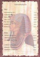 Speisekarte - Page 7