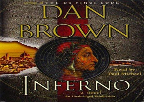 Dan pdf brown by inferno