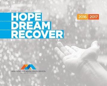 AMHS-HPE 2016-2017