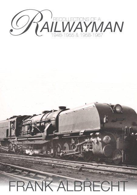 I DO ALL MY OWN SHUNTS-STEAM-TRAIN-MODEL RAILWAY-STEAM TRAIN-RED COTTON T-SHIRT
