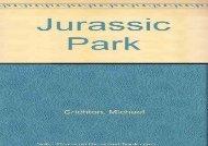 Jurassic Park (Michael Crichton)