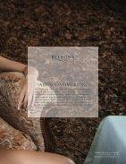 Beldona Autumn Magazin 2017 - DE - Seite 7