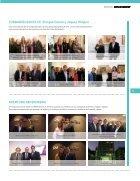 Edición Invierno 2017 - Page 7
