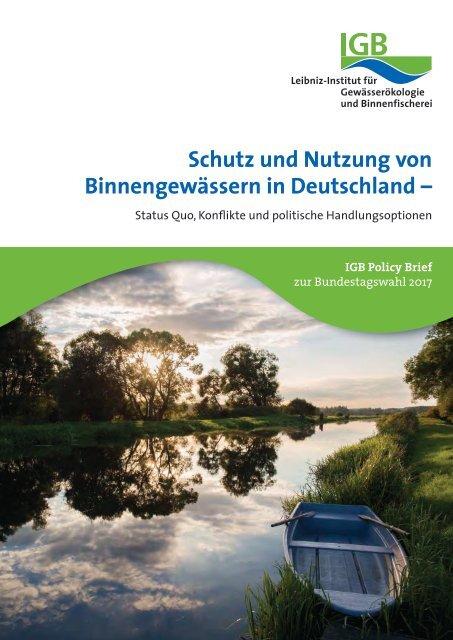 IGB_Wasserkraft_Verbände_WEB