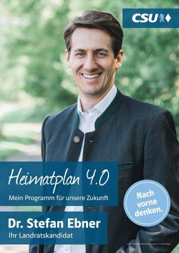 Wahlprogramm-Ebner-A4-WEB