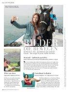 WELLNESS Magazin Exklusiv - Sommer 2017 - Page 2