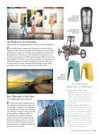 WELLNESS Magazin Exklusiv - Sommer 2017 - Page 3