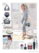 WELLNESS Magazin Exklusiv - Sommer 2017 - Page 5