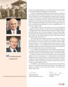 SCOPUS 2015 - Page 3