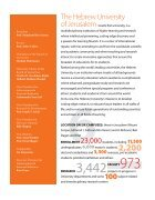 SCOPUS 2017 - Page 2