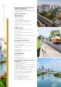 Índice de progreso social binacional de Perú y Colombia 2017 - Page 2