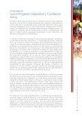 Índice de progreso social binacional de Perú y Colombia 2017 - Page 5