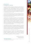 Índice de progreso social binacional de Perú y Colombia 2017 - Page 7