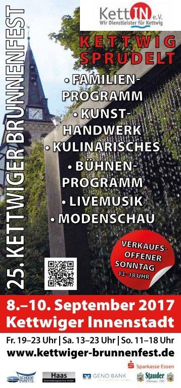 Programmheft_Brunnenfest_2017_Hoch2