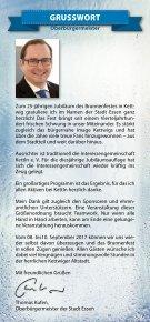 Programmheft_Brunnenfest_2017_Hoch2 - Seite 3
