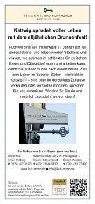 Programmheft_Brunnenfest_2017_Hoch2 - Seite 4
