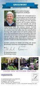 Programmheft_Brunnenfest_2017_Hoch2 - Seite 5